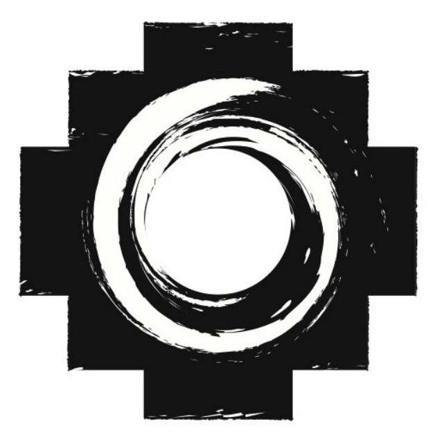 cropped-chakana-image