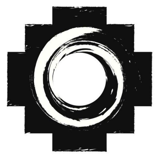 cropped-chakana-image.jpg